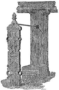 195-Waltham-Abbey-Whipping-Posts-and-Stocks-q75-330x500