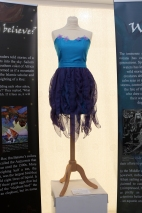 Fairy dress by Jasmin Mitchell