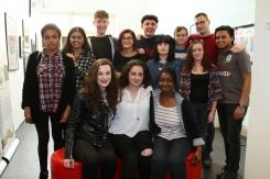 EFC Young Curators