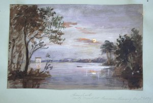snaresbrook-early-moonlight