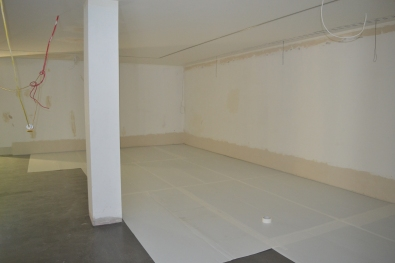 Temporary Exhibition Gallery