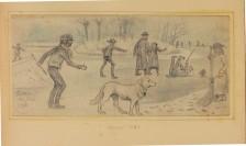 Winter 1880